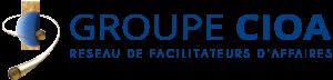 Groupe CIOA - réseau de facilitateurs d'affaires